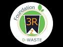 3RZW Environment Foundation